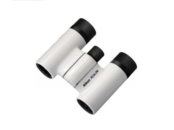 Nikon T01 Aculon 8×21