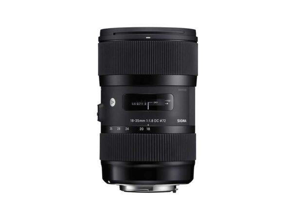 Sigma-18-35mm-f1.8