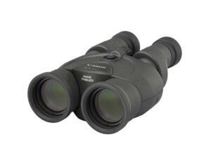 Canon-12x36-IS-III