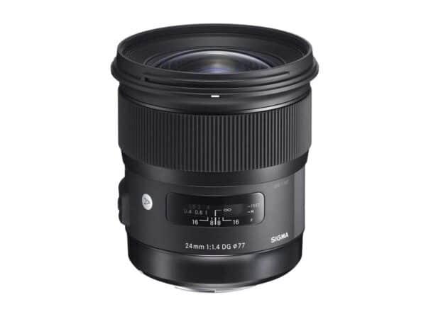 Sigma-24mm-f1.4-Art