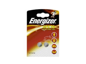 Energizer EPX76