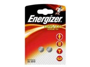 Energizer LR44 A76