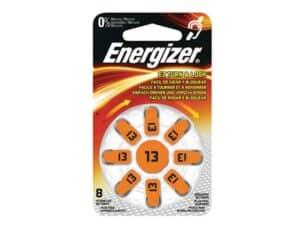 energizer-13-kuulokojeparisto