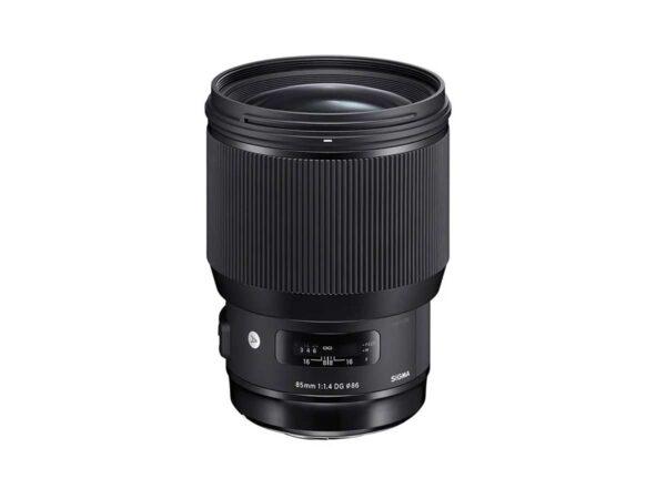 Sigma-85mm-F1.4-DG-HSM-Art_2
