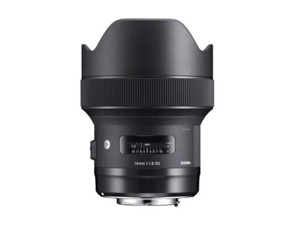 Sigma-14mm-f1.8-DG-HSM-Art_