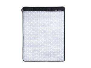 Dörr LED Flex Panel FX-4555 BC
