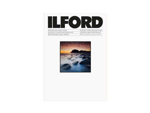 Ilford Studio Glossy