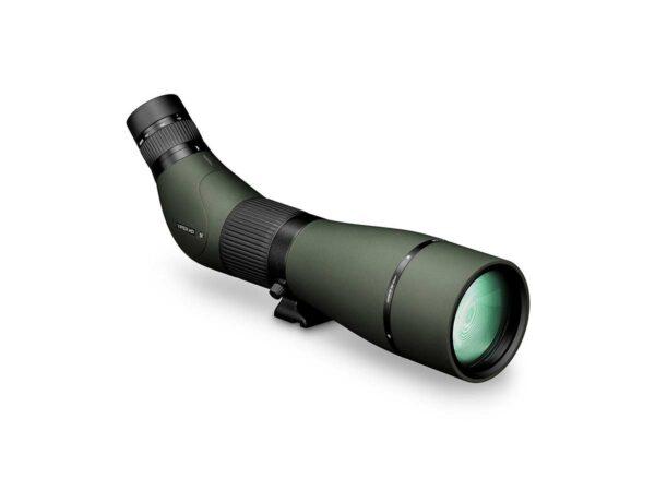 Vortex Viper HD 20-60x85 kaukoputki