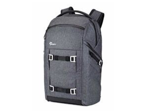 Lowepro Freeline BP 350 harmaa