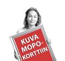 Mopokortti Kuva Järvenpää