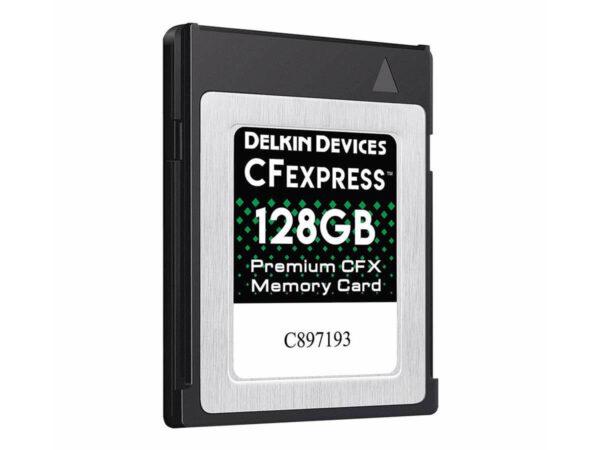 Delkin-128gb-CFexpress
