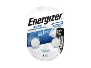 Energizer-CR2025-2-pack