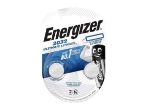 Energizer-CR2032-2-pack