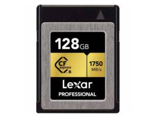 Lexar-Pro-128gb-CFexpress