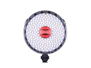 Rotolight NEO 2 LED kuvausvalo