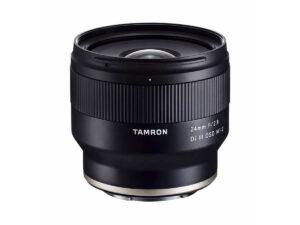 Tamron-24mm-F2.8-DI-III-OSD