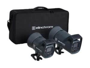Elinchrom-ELC-125-500-studiosetti