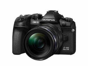 Olympus-OM-D-E-M1-Mark-III-12-40kit