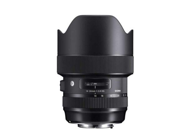 Sigma-14-24mm-f2.8-A-DG-HSM