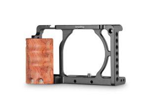 Smallrig 2082 Cage