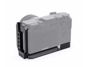 Smallrig 2503 L-Bracket Sony A6600