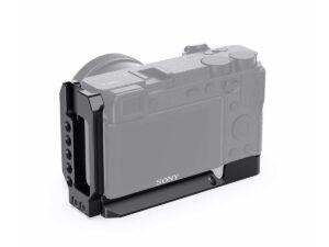 Smallrig 2503 L-Bracket Sony A6600