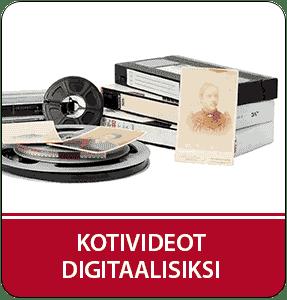 videot_digitaalisiksi