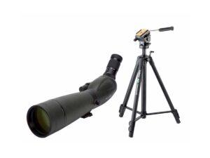Celestron-Kit-Trailseeker-20-60x80-&-Videomate-638