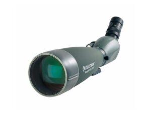 Celestron Regal M2 22-67x100mm