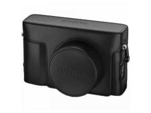 Fujifilm LC-X100V kameralaukku