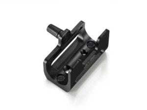 Leica-Rangemaster-CRF-Tripod-Adapter