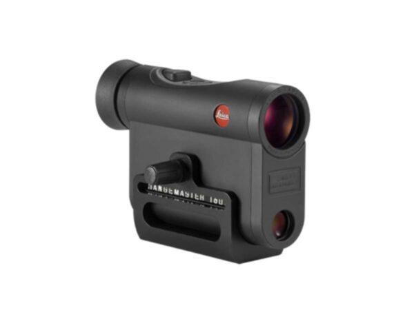 Leica-Rangemaster-CRF-Tripod-Adapter_2