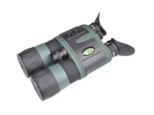 Luna Optics LN-NVB5 5x50