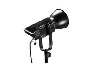 Nanlite Forza 300 LED valaisin