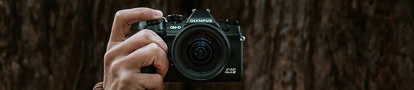 Olympus-OM-D-E-M1-Mark-III-varastossa