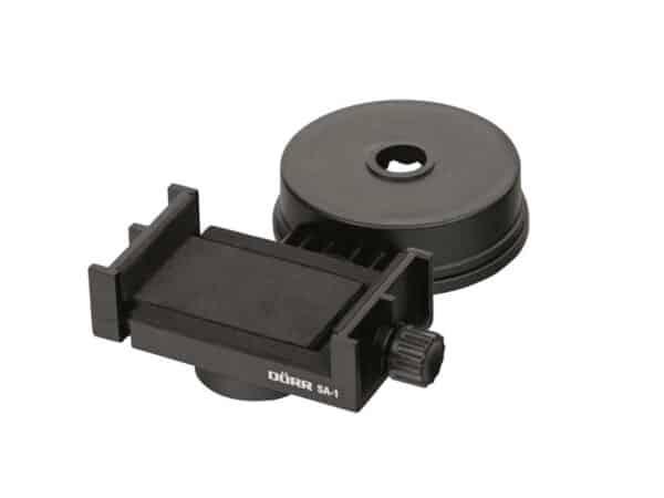 Dörr SA-1 digiscoping adapteri