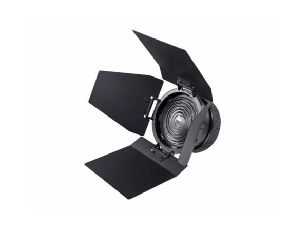 Nanlite FL-11 Fresnel for Forza 60