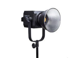 Nanlite-Forza-500-LED