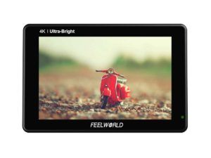 FeelWorld LUT7S 7