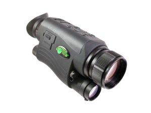 Luna Optics LN-G3-M