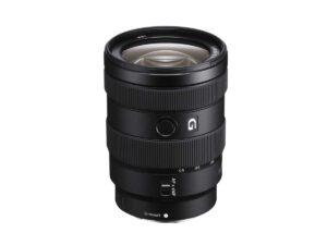 Sony-E-16-55mm-f2.8-G