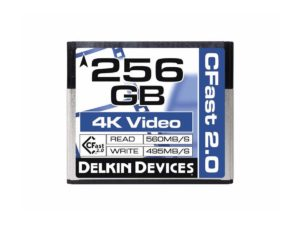 Delkin-256gb-Cfast-Cinema-2.0
