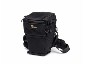Lowepro-ProTactic-TLZ-70-AW toploader