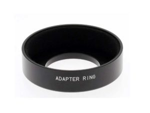 Kowa adapter ring