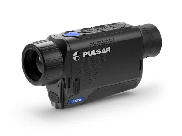 Pulsar-Axion-Key-XM30S