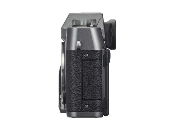Fujifilm-X-T30-charcoal-silver