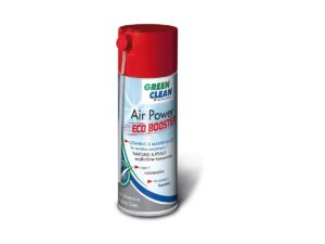 G-2044 Air Power Eco Booster
