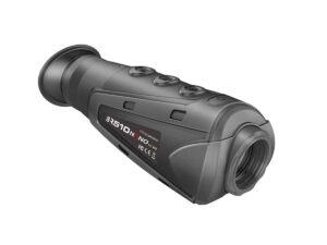 Guide IR510 Nano N2W lämpökamera