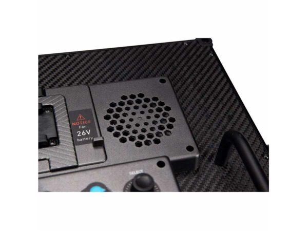 Nanlite Mixpanel 150 led paneeli