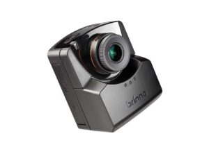 Brinno TLC2020 Timelapse Camera